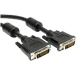 DVI-D Cable 10 Metre (SKU309) Components