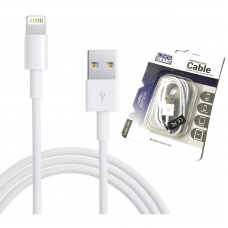 Iphone 5 Charger Cable 2 Metre Components
