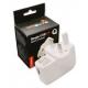 I Pad Charger Plug Components
