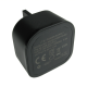 Newlink one Port Mains USB Charger - 1 Amp Components
