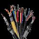 Cables Miscellaneous