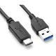 USB Type C 0.5 metre (SKU609) Components