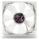 120mm Clear Antec Case Fan Case Fans