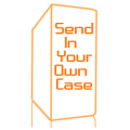 Send In Your Own Case -£21.59