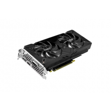 Nvidia RTX 2060 (6GB PCI Express DVI DX12) Graphics Cards