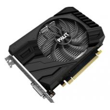 Nvidia GTX 1650 Super (4GB PCI Express DVI DX12) Graphics Cards