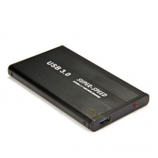 2.5 USB 3.0 Hard Drive Caddy SATA III Hard Drive Caddys
