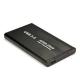 2.5 Inch USB 3 Hard Drive Caddy SATA III Hard Drive Caddys