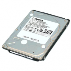 500GB laptop S-ATAIII Hard Drive 6.0Gb/s Components