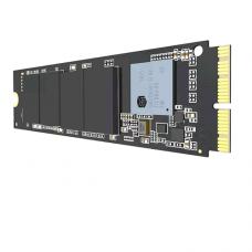 120GB M.2 R/W 1000MB/Sec /550MB/Sec Components