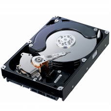 1000GB S-ATAIII Hard Drive 6.0Gb/s Hard Drives