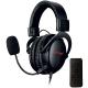 Sumvision HS-GAM-SAREPH Sareph Gaming Headset Headsets