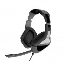 Gioteck HC2 Gaming Headset Headsets