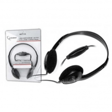 Stereo Headset Gembird Headsets