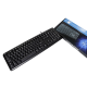 Standard USB Keyboard 105 UK CIT Keyboards