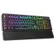 Strike Mechanical RGB Outemu Red Switch Keyboards