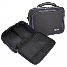 10 Inch Laptop Carrying Case High Quality - IDEAL FOR IPAD Components