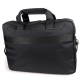 "15.6"" Black Laptop Bag Components"