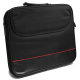 17 Inch Laptop Carrying Case High Quality Components