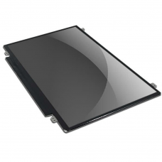"Replacement screen  8.9"" , 10.1, 11.6 TFT Widescen Components"