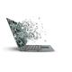 Laptop Screens