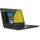 "Acer Aspire A315-31 3, Intel Dual Core N3350, 4GB, 1TB, 15.6"" LED, DVDRW, WIFI, Camera, Bluetooth, Windows 10 Home 64bit Laptops"