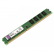 4GB DDR3 Kingston 1600 (1 x 4Gb) Memory
