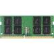 4GB DDR4 2133 SODIMM 1.2v Memory