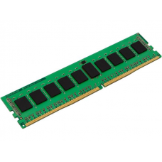 Kingston 8GB, DDR4, 2400 MHz Memory