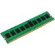8GB, DDR4, 2400 MHz Memory