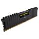 16GB DDR4 3000MHz (1 x 16GB) Memory