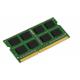 2GB DDR3 1333 SODIMM Memory