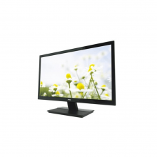 "18.5"" Cougar Extreme widescreen Monitor"