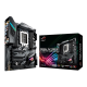 X399 - Asus ROG STRIX X399-E GAMING, AMD X399, TR4, EATX, 8 DDR4, Xfire/SLI, Wi-Fi, RGB Lighting Motherboard AMD