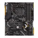 AM4 Ryzen - Asus TUF B450-PLUS GAMING - 4 DDR4 3200 Motherboard AMD