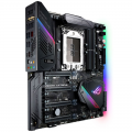 Asus ROG ZENITH EXTREME +£256.60