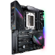 X399 - Asus ROG ZENITH EXTREME AMD X399 Threadripper Motherboard AMD