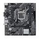 1200 - Asus PRIME H510M-D, Micro ATX, 2 DDR4, VGA, HDMI, M.2 Motherboard Intel