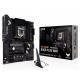 1200 - Asus TUF GAMING B560-PLUS WIFI, ATX, 4 DDR4, HDMI, DP, RGB, 2x M.2 Motherboard Intel