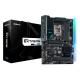 1200 - Asrock Z590 EXTREME, ATX, 4 DDR4, Xfire, HDMI, DP, RGB, 3x M.2 Motherboard Intel