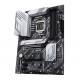 1200 - Asus PRIME Z590-A, 4 DDR4, HDMI, DP, 2.5G LAN, RGB, 3x M.2
