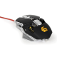 GMB MUSG-05 RGB 6 Button Gaming Mouse Mouse