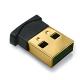 Bluetooth adapter v4 Networking Wireless