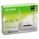 CABLE-300 TP-LINK (TL-WR841N) 300Mbps Wireless N Router, 4-Port, WPS Button Components