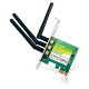 Dual Band 900 TP-LINK TL-WDN4800 300-433 Networking Wireless