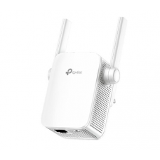 TP-LINK (TL-WA855RE) 300MBPS WALL-PLUG Components