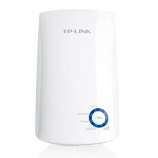 RANGE EXTENDER TP-LINK (TL-WA850RE) 300MBPS WIFI RANGE EXTENDER Components
