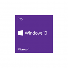 Windows 10 Professional 64bit With Disc Operating System