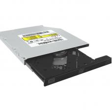 DVD+/- RW - 8X Laptop SATA Optical Drives