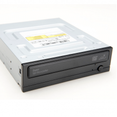 DVD+/- RW - 22X Samsung SATA Optical Drives